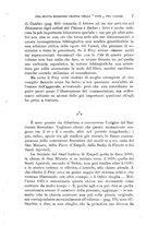 giornale/TO00193923/1912/v.1/00000013