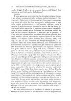 giornale/TO00193923/1912/v.1/00000014