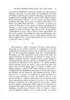 giornale/TO00193923/1912/v.1/00000015
