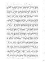 giornale/TO00193923/1912/v.1/00000016