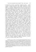 giornale/TO00193923/1912/v.1/00000017