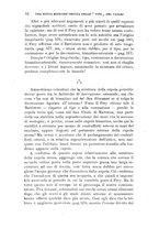 giornale/TO00193923/1912/v.1/00000018