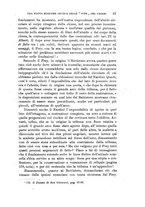 giornale/TO00193923/1912/v.1/00000019