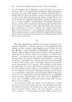 giornale/TO00193923/1912/v.1/00000020