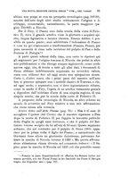 giornale/TO00193923/1912/v.1/00000041