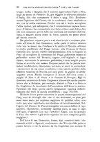 giornale/TO00193923/1912/v.1/00000042
