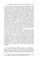 giornale/TO00193923/1912/v.1/00000043