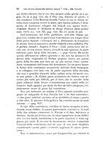 giornale/TO00193923/1912/v.1/00000044