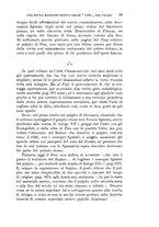 giornale/TO00193923/1912/v.1/00000045