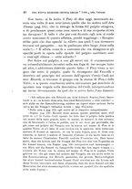 giornale/TO00193923/1912/v.1/00000046
