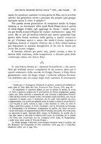 giornale/TO00193923/1912/v.1/00000047