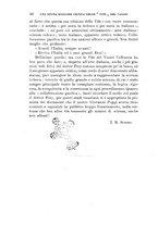 giornale/TO00193923/1912/v.1/00000048