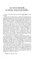 giornale/TO00193923/1912/v.1/00000049