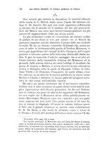 giornale/TO00193923/1912/v.1/00000050