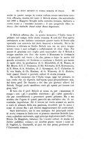 giornale/TO00193923/1912/v.1/00000051