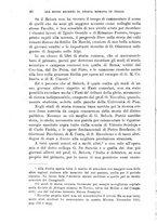 giornale/TO00193923/1912/v.1/00000052