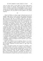giornale/TO00193923/1912/v.1/00000053