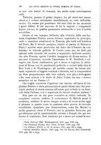giornale/TO00193923/1912/v.1/00000054