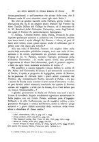 giornale/TO00193923/1912/v.1/00000055