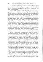 giornale/TO00193923/1912/v.1/00000056