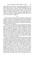 giornale/TO00193923/1912/v.1/00000057