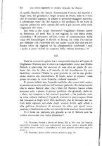 giornale/TO00193923/1912/v.1/00000058