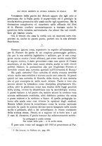 giornale/TO00193923/1912/v.1/00000059