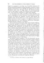 giornale/TO00193923/1912/v.1/00000060