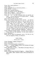giornale/TO00193923/1912/v.1/00000081