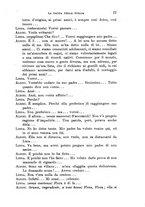 giornale/TO00193923/1912/v.1/00000083