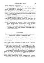 giornale/TO00193923/1912/v.1/00000085