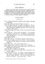 giornale/TO00193923/1912/v.1/00000087
