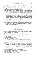 giornale/TO00193923/1912/v.1/00000089