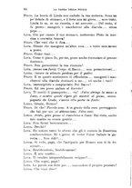 giornale/TO00193923/1912/v.1/00000090