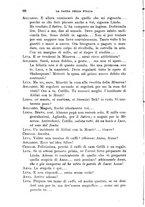 giornale/TO00193923/1912/v.1/00000094