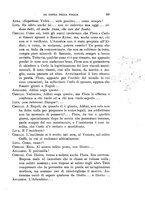 giornale/TO00193923/1912/v.1/00000095