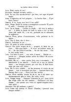 giornale/TO00193923/1912/v.1/00000097