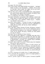giornale/TO00193923/1912/v.1/00000098