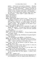 giornale/TO00193923/1912/v.1/00000107
