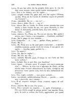 giornale/TO00193923/1912/v.1/00000112