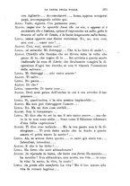 giornale/TO00193923/1912/v.1/00000117