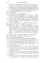 giornale/TO00193923/1912/v.1/00000120