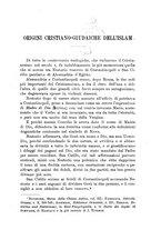giornale/TO00193923/1912/v.1/00000125