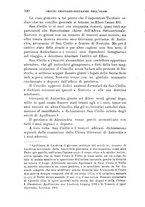 giornale/TO00193923/1912/v.1/00000126