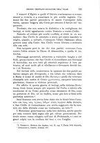 giornale/TO00193923/1912/v.1/00000127