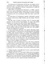 giornale/TO00193923/1912/v.1/00000128