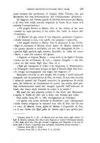 giornale/TO00193923/1912/v.1/00000129