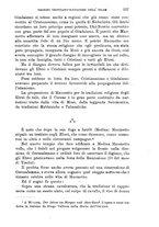 giornale/TO00193923/1912/v.1/00000133