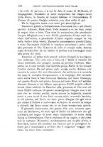 giornale/TO00193923/1912/v.1/00000134