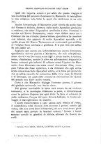 giornale/TO00193923/1912/v.1/00000135